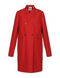 Aspesi Donna - giacche 6acf11ed2e5