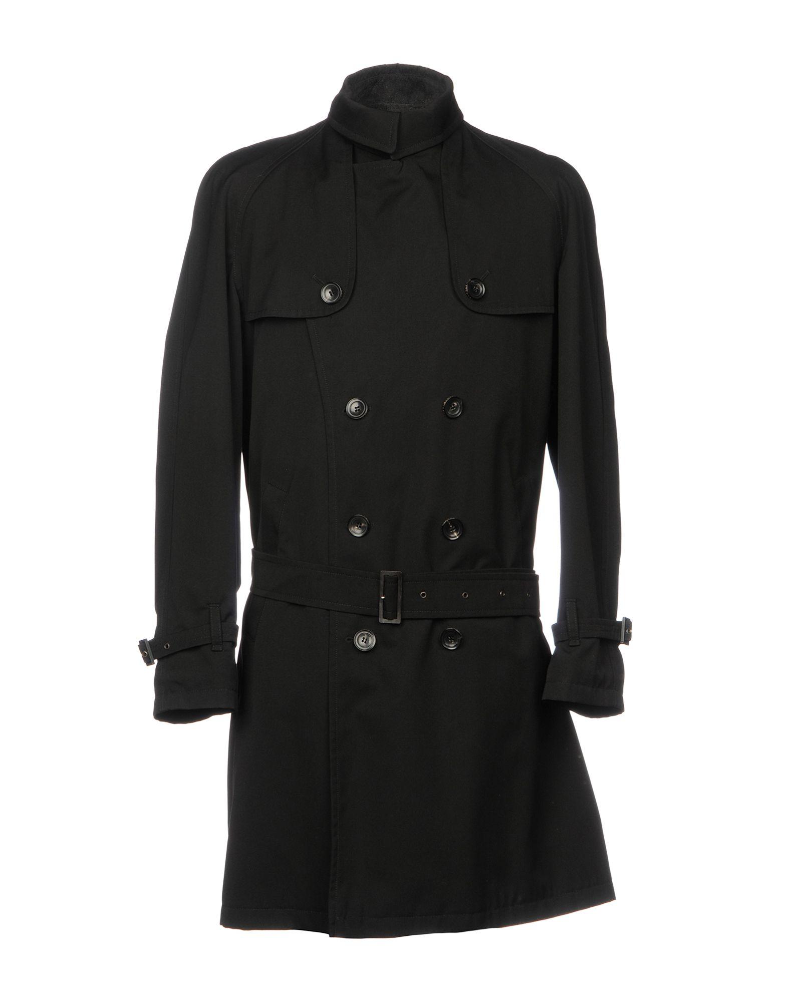 Caban E Doppio Petto Givenchy Donna - Acquista online su