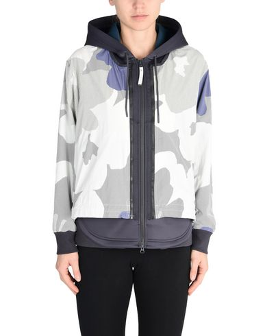 ADIDAS by STELLA McCARTNEY YO JACKET Cazadora
