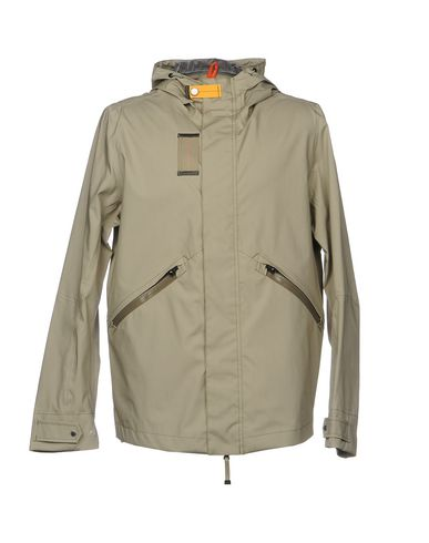parajumpers yoox