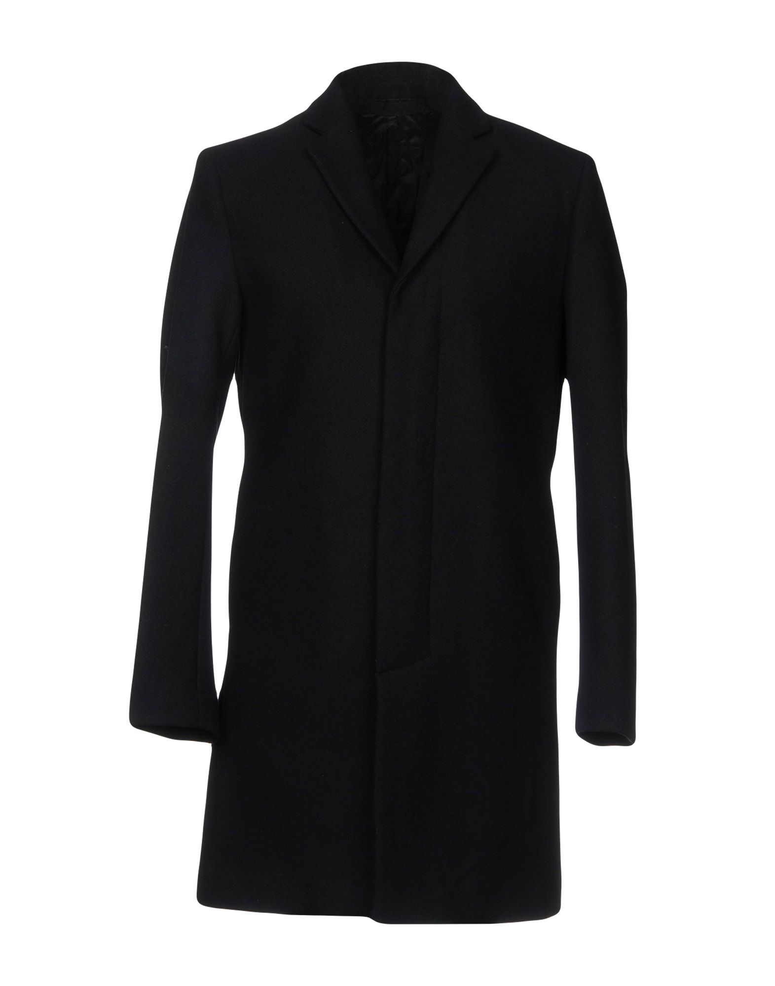 Cappotto Selected Homme Donna - Acquista online su