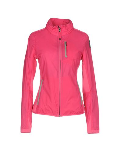 PARAJUMPERS - Jacket