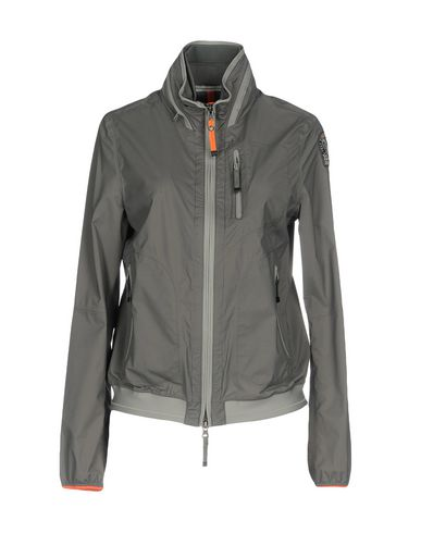 PARAJUMPERS - Jacket