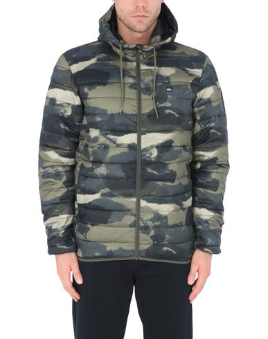 EVERYDAY Jacke SCALY QUIKSILVER EVERYDAY Jacke QUIKSILVER QUIKSILVER EVERYDAY Jacke SCALY QUIKSILVER SCALY wIqqF