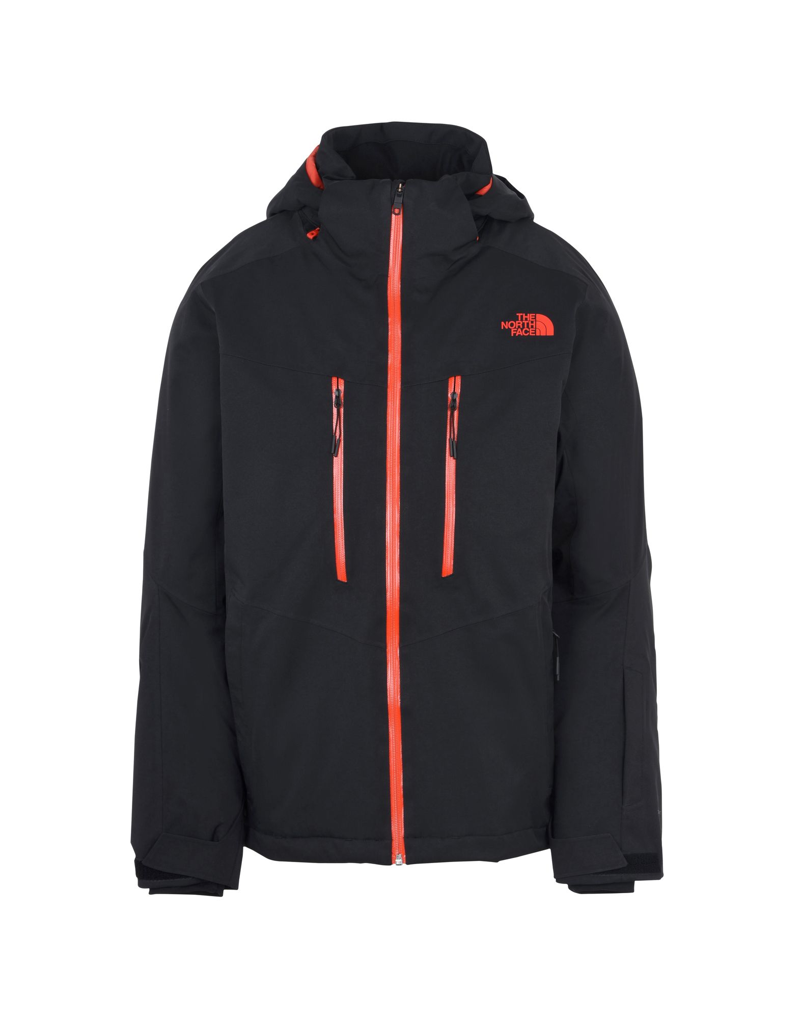 Giubbotto The North Face M Chakal Waterproof Ski  Jacket - Uomo - Acquista online su