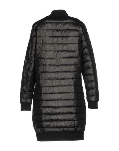 VERO MODA Jacke Verkauf Günstigster Preis Ausgezeichnet zum Verkauf Sammlungen Billig Online Ja wirklich OF42Hotao