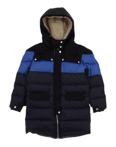 8f3ac7470 Michael Kors Woolish Hooded Puffer Jacket Little Boys 47