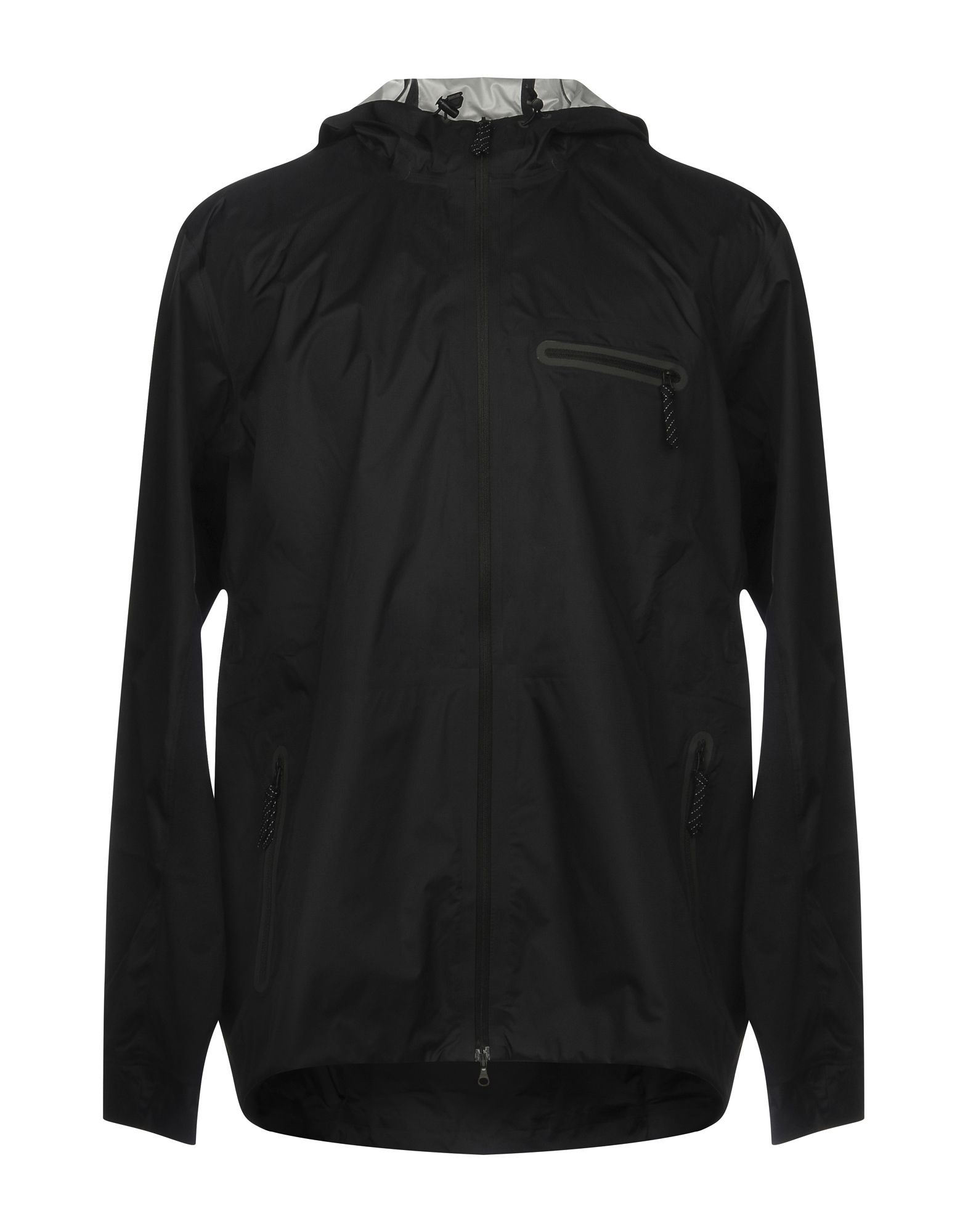 Giubbotto Nike Sb Collection Uomo - Acquista online su