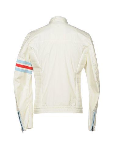 Blauer Jacket - Men Blauer Jackets online Men Clothing JORdqDBj 85%OFF