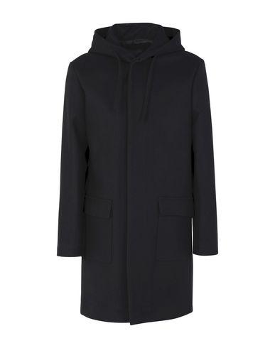 HARMONY PARIS Coat in Black
