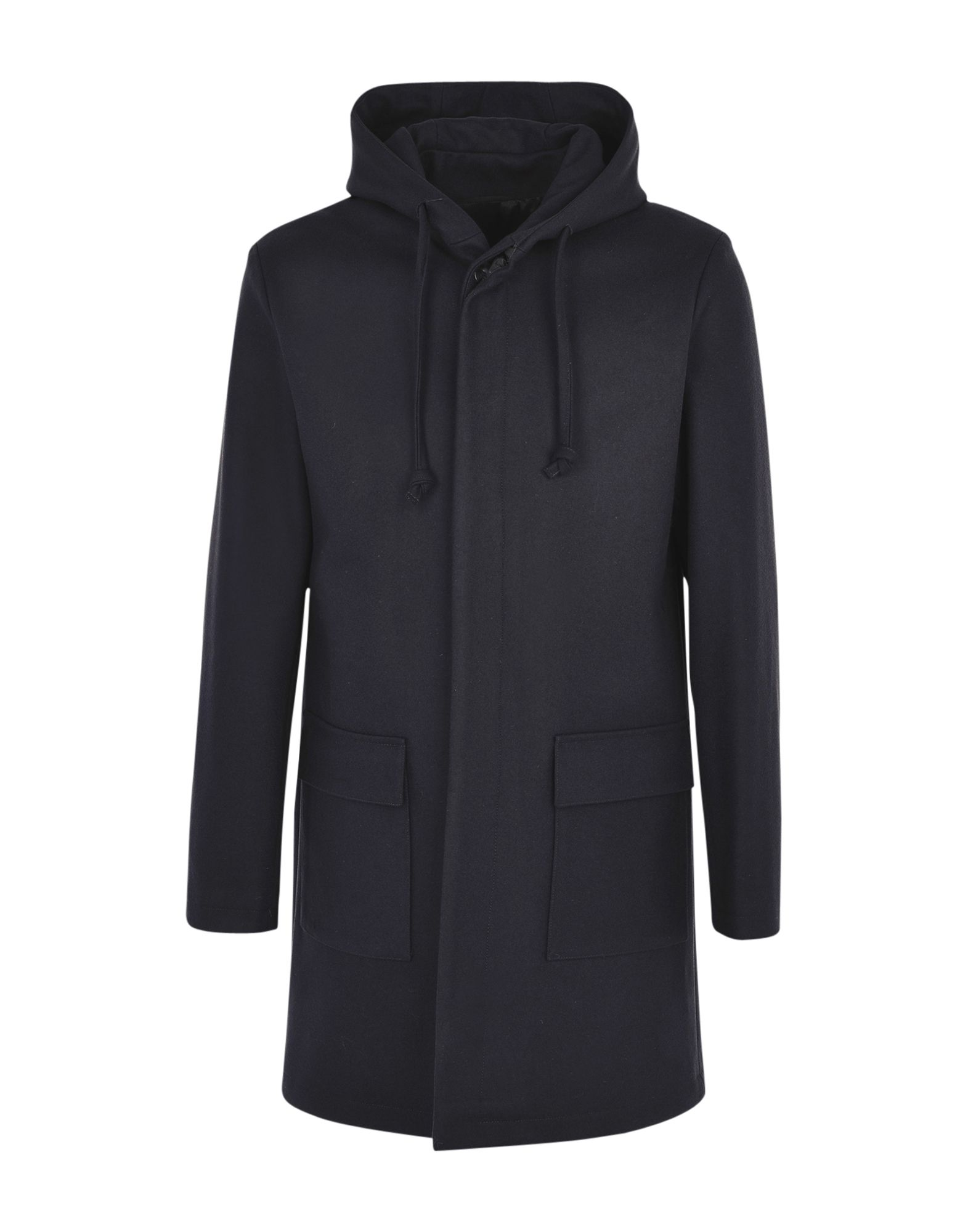 Cappotto Harmony Paris Uomo - Acquista online su
