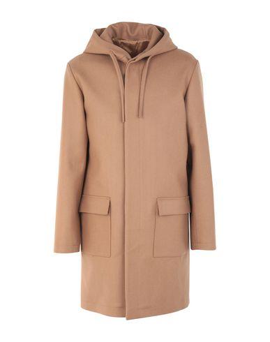 HARMONY PARIS Coat in Camel