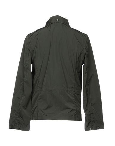 K-WAY Jacke  Spitzenreiter Billige Eastbay Spielraum Komfortabel Zum Verkauf Preiswerten Realen Spätestens Zum Verkauf e75R3JYzW