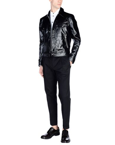 TOM FORD Cazadora Biker