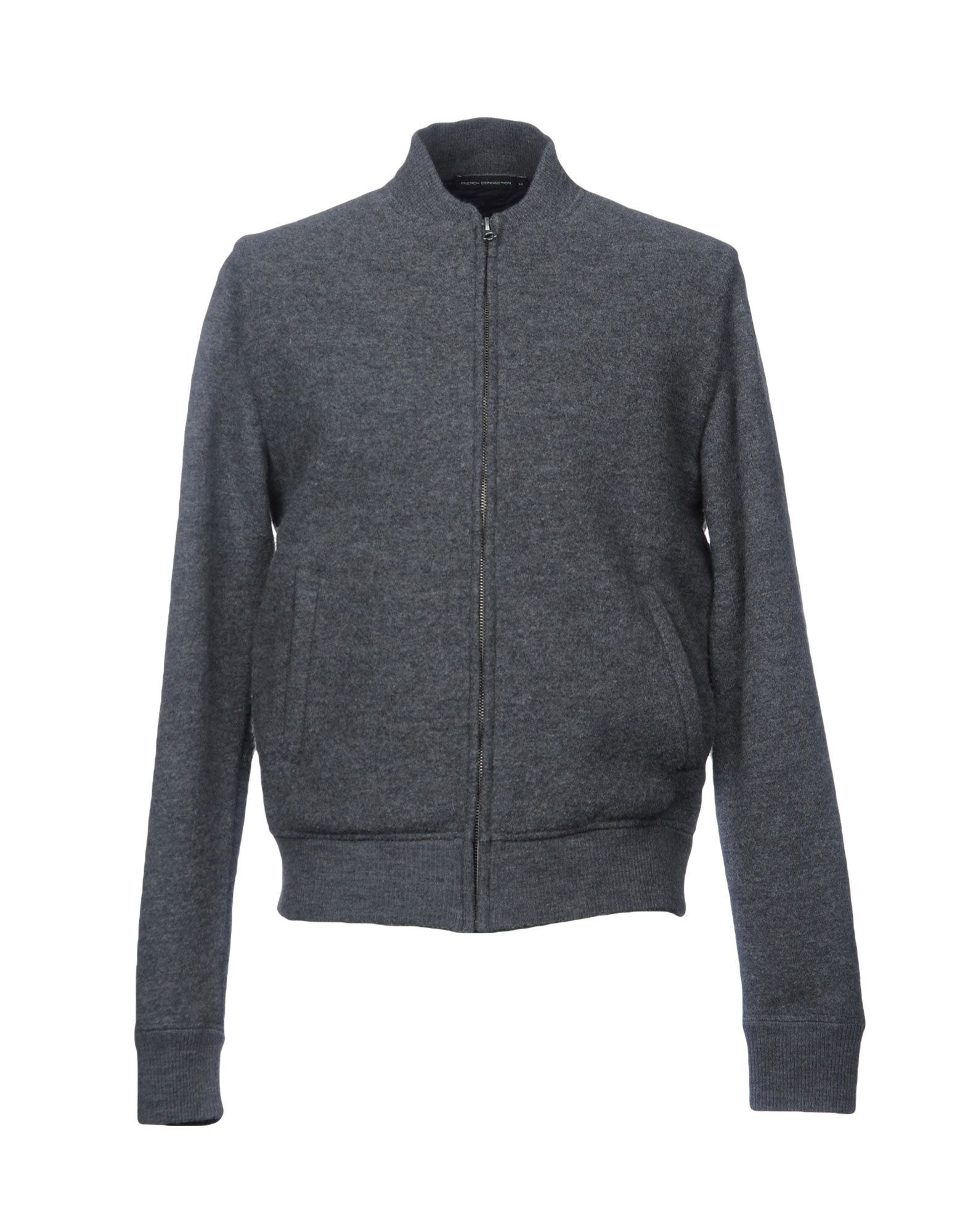 Bomber French Connection Donna - Acquista online su