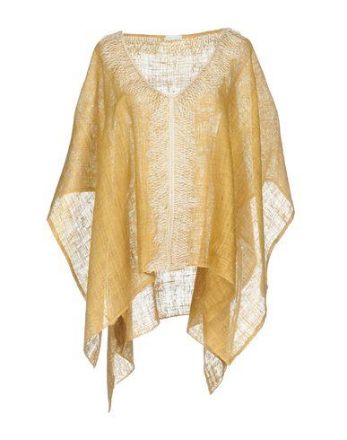 0af4c73ca41 Ermanno Gallamini Cape Women Ermanno Gallamini Cloaks Online On Yoox United  States 41685681su