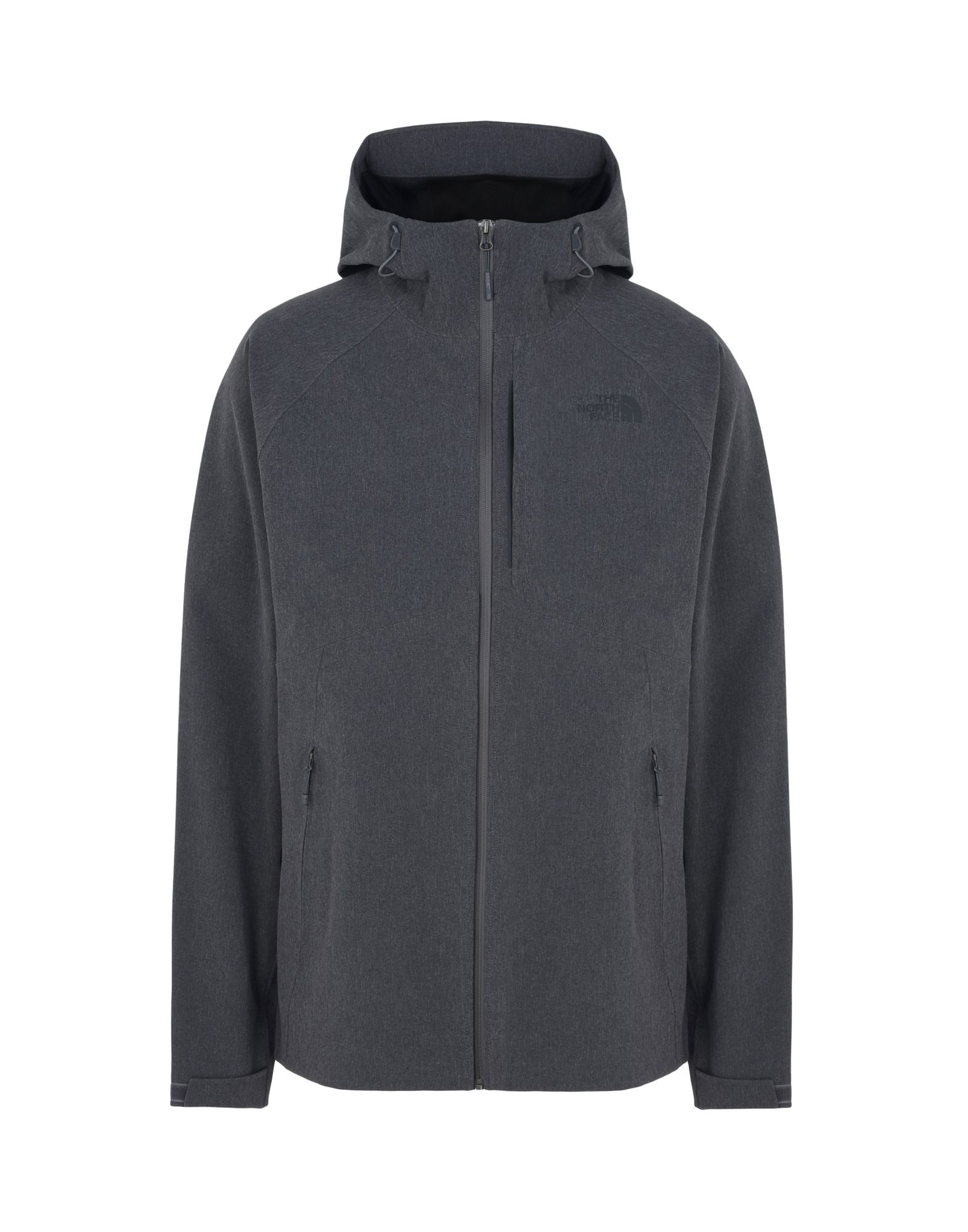 Giubbotto The North Face M Apex Flex Shell Gtx Jacket 3L Goretex Waterproof Breathable - Uomo - Acquista online su