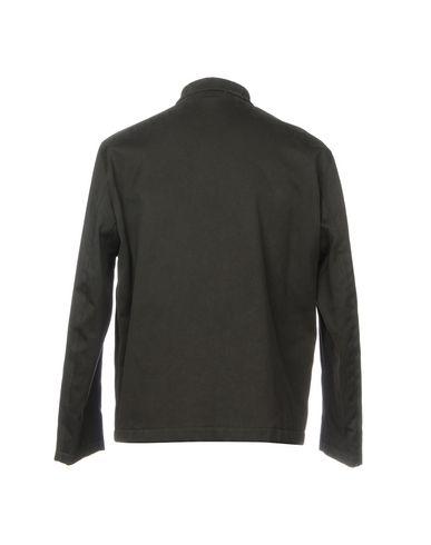 Givenchy Jakke tumblr for salg perfekt billig online rabatt kostnader mange farger salg for billig Rv4pD84N