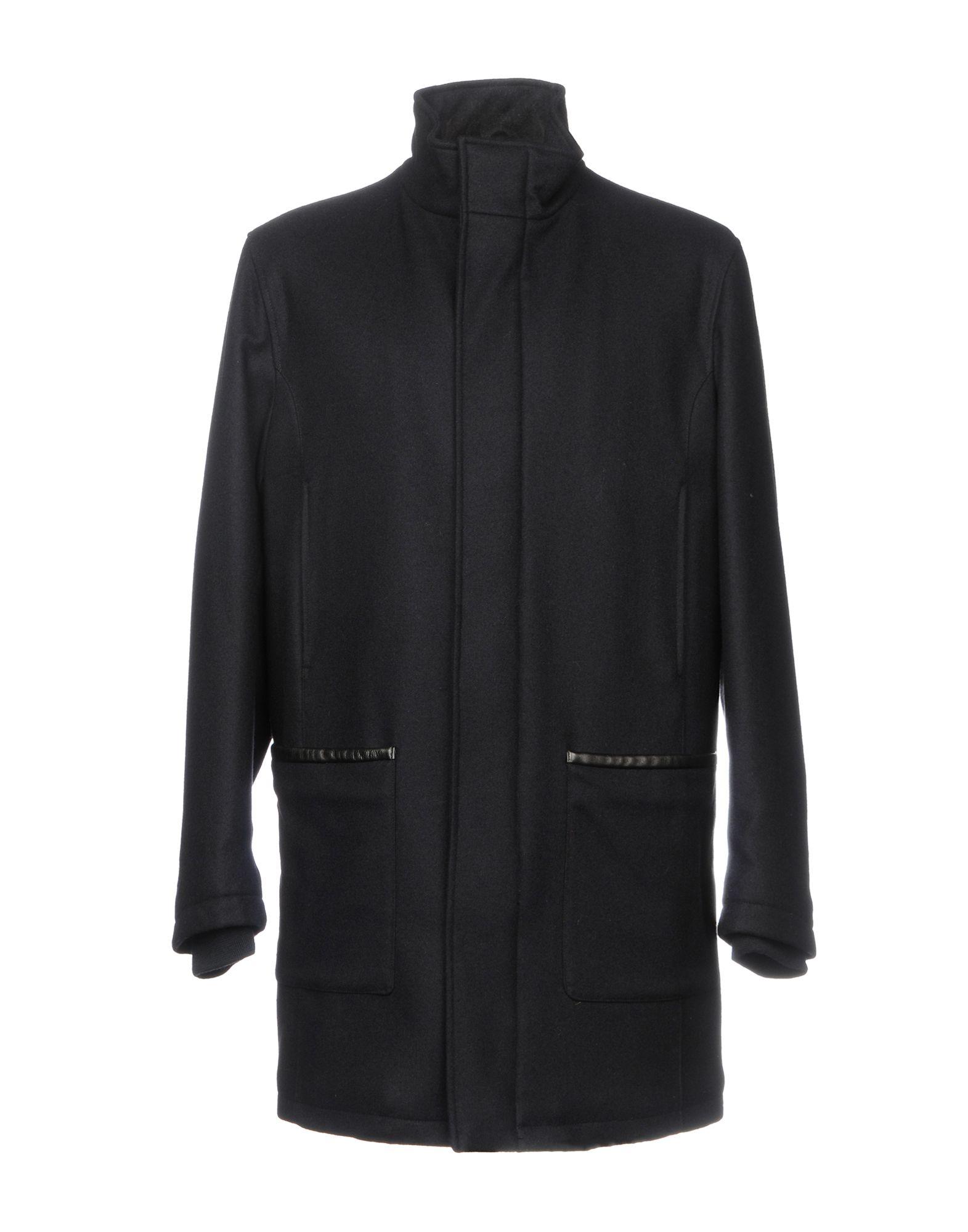 Giubbotto Givenchy Donna - Acquista online su