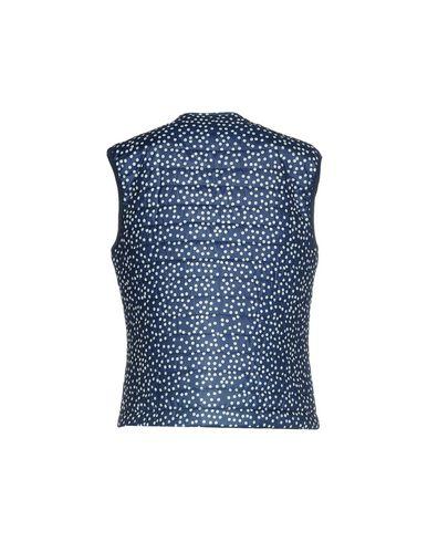 ROŸ ROGERS Jacke Authentisch Offizielle Seite zum Verkauf Outlet Neueste Kaufen Sie billig 2018 Billig Verkauf Shop Angebot yW9X5G