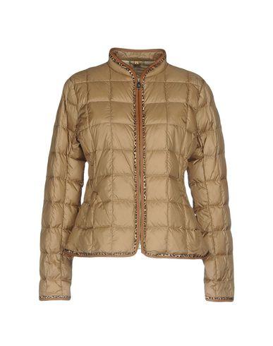 FAY - Down jacket