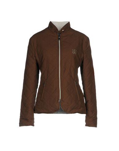 HUSKY Jacke Günstig Kaufen Rabatt Amazon Footaction uyApcmj