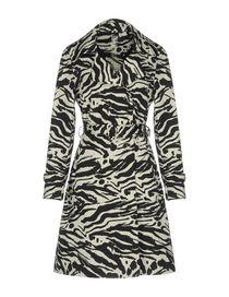 online retailer fdf6c e20fb Add Donna Collezione Primavera-Estate e Autunno-Inverno ...
