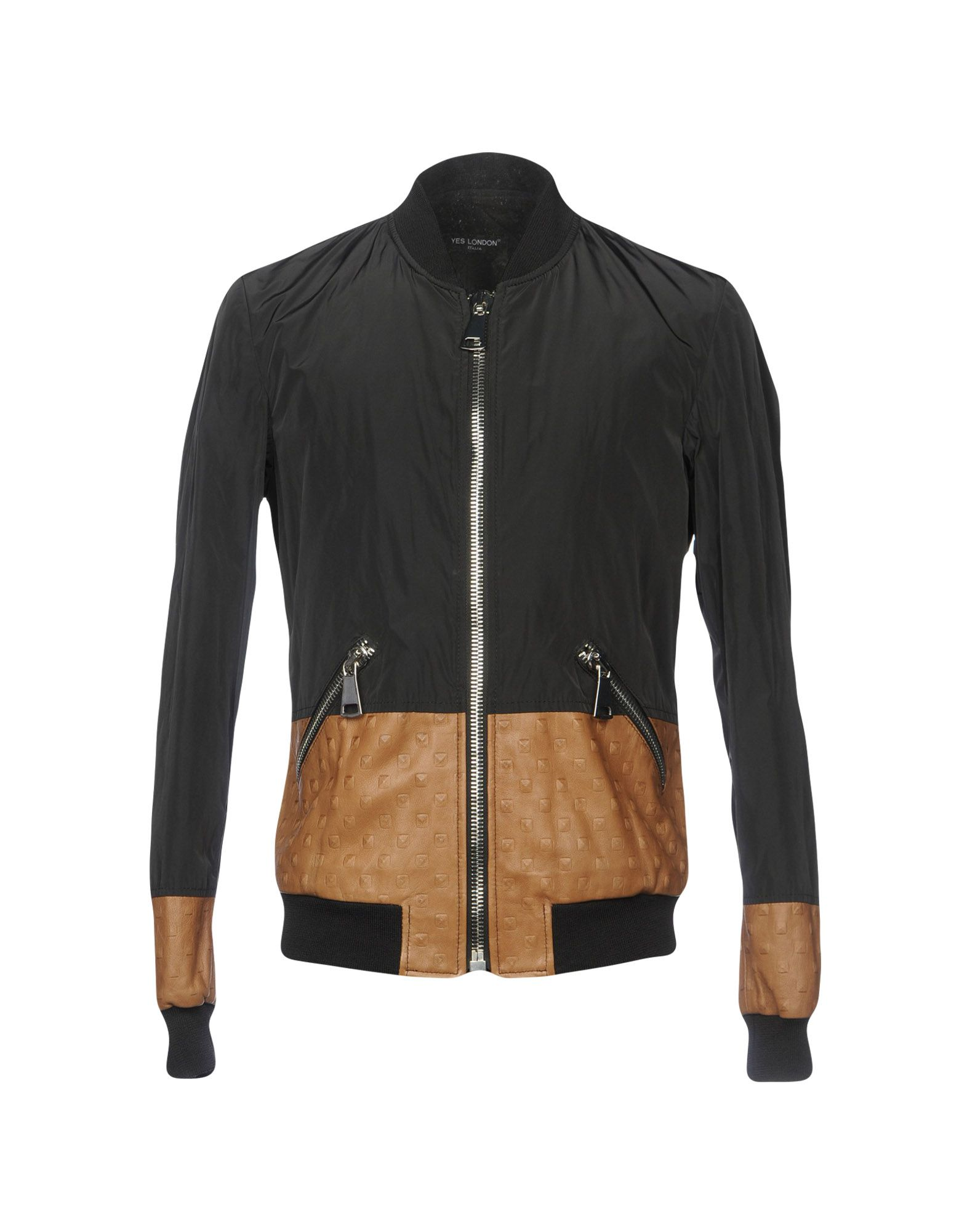 Bomber Yes London Donna - Acquista online su