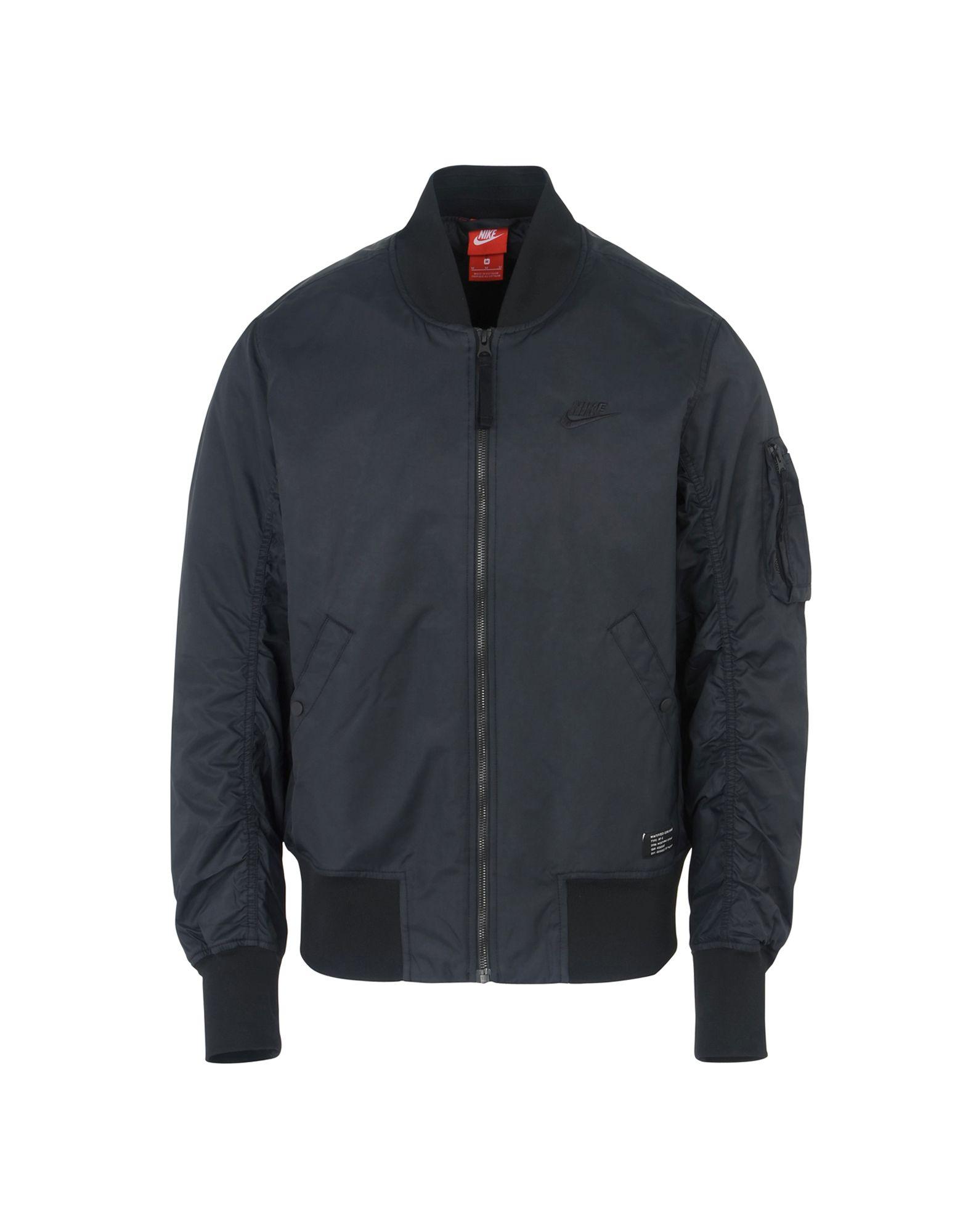 Bomber Nike Jacket Woven Af1 - Uomo - Acquista online su