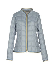 save off bbcb2 dbec5 Fay Women's Down Jackets - Spring-Summer and Fall-Winter ...