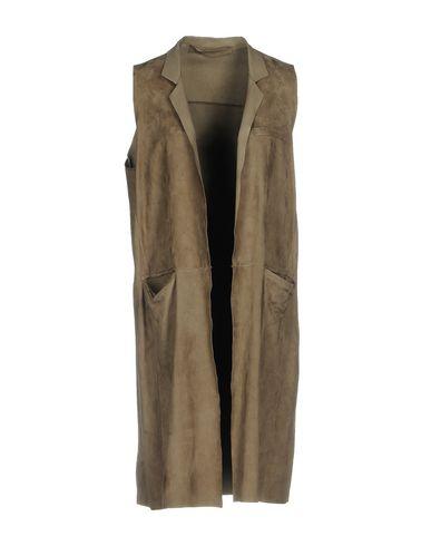 SALVATORE SANTORO Lange Jacke Zuverlässig Günstigsten Preis Günstig Online Verkauf Heißen Verkauf lKUVGwegbP