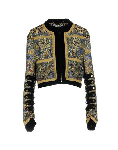 Givenchy Jakke billig ekte autentisk billig salg anbefaler fn9CScHdk