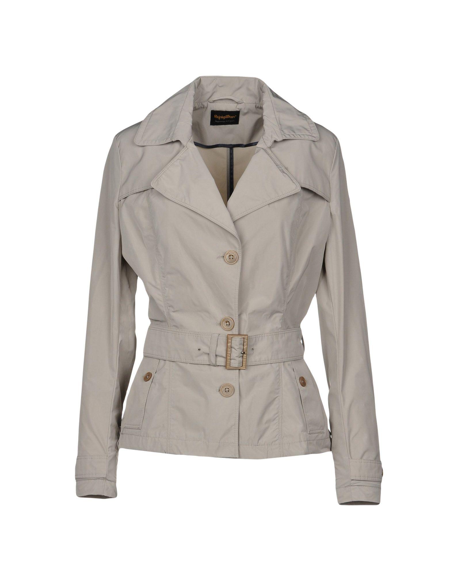 Giubbotto Refrigiwear Donna - Acquista online su nP7pc9