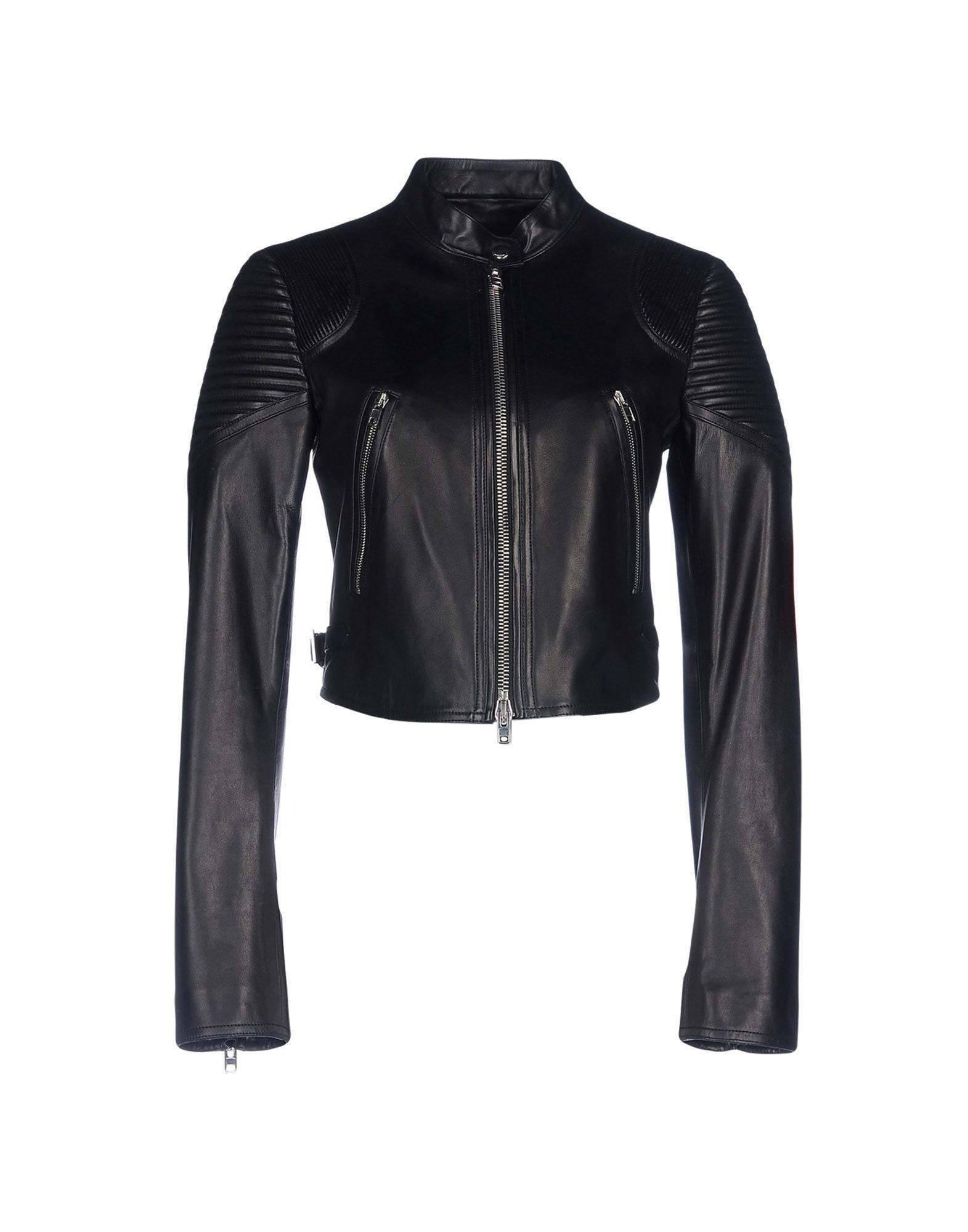 Biker Givenchy Donna - Acquista online su 1VMjrmFF4K