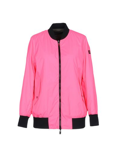 b9a806d8df1a Oof Bomber - Women Oof Bombers online on YOOX United States - 41768948QM