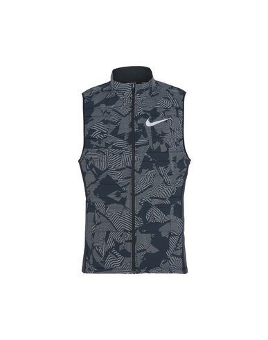 NIKE  ESSENTIAL FLASH VEST Cazadora