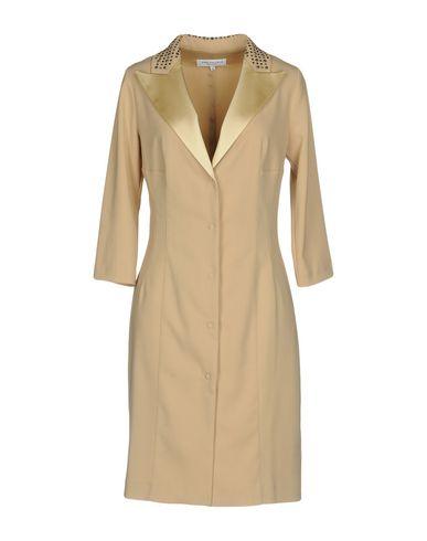 ANNA RACHELE Lange Jacke Online Einkaufen Online Günstig Online Billige Breite Palette Von 481q7SNkrr