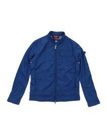 newest 44f30 6c8bf Peuterey abbigliamento per bambini e ragazzi, 9-16 anni ...