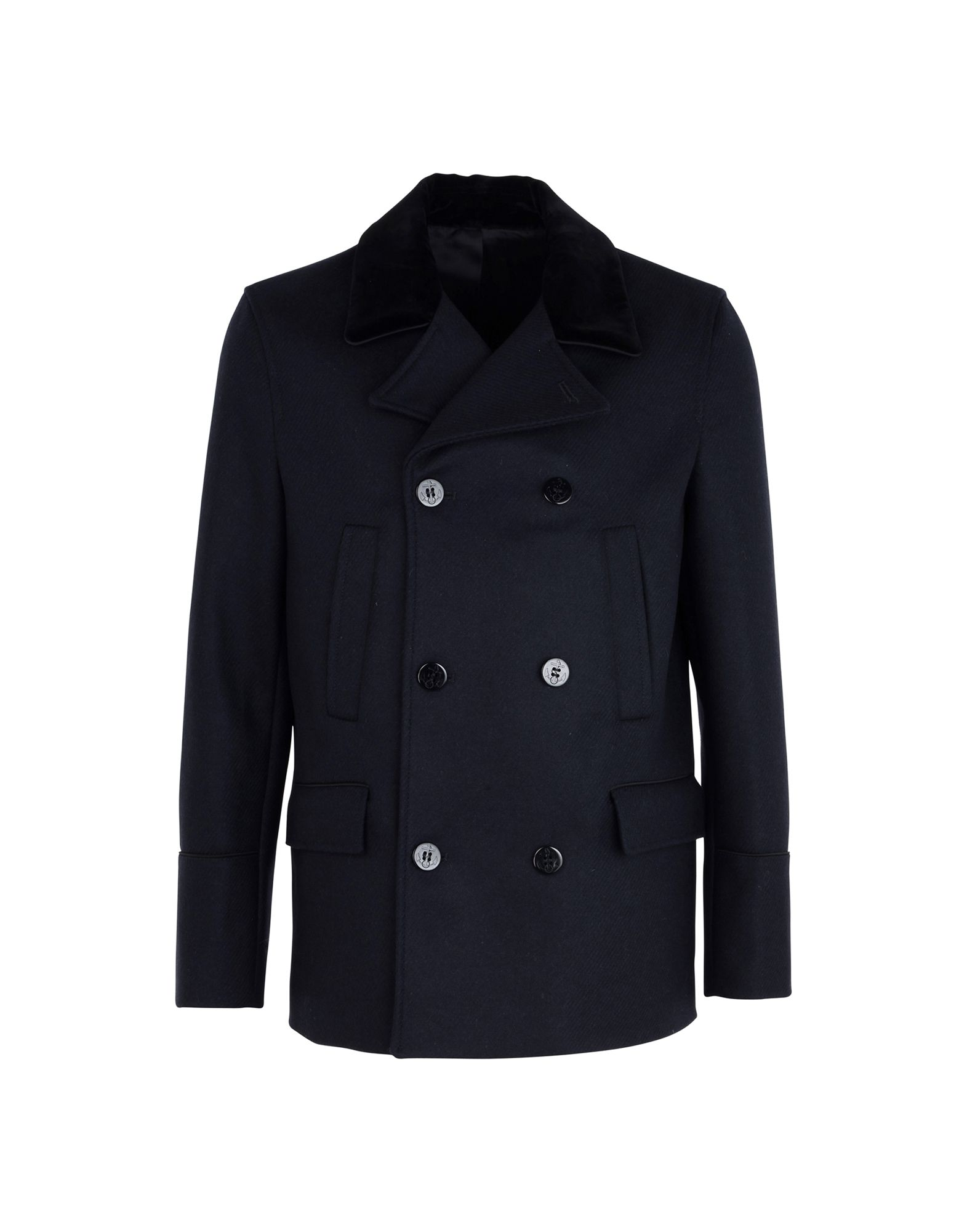 The Kooples Men Spring-Summer and Fall-Winter Collections - Shop ... ca8ff0472bc4