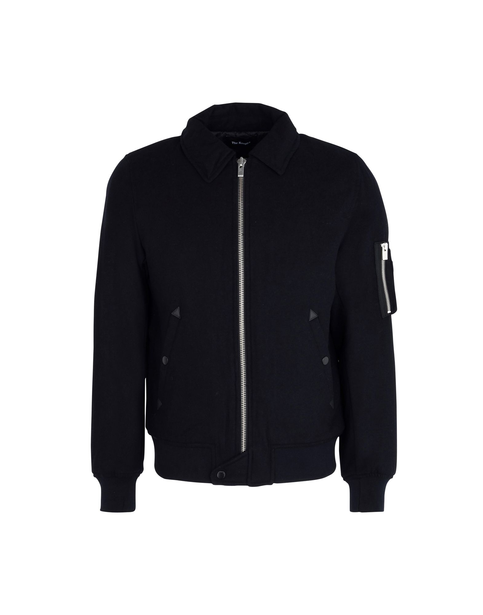 Bomber The Kooples Uomo - Acquista online su