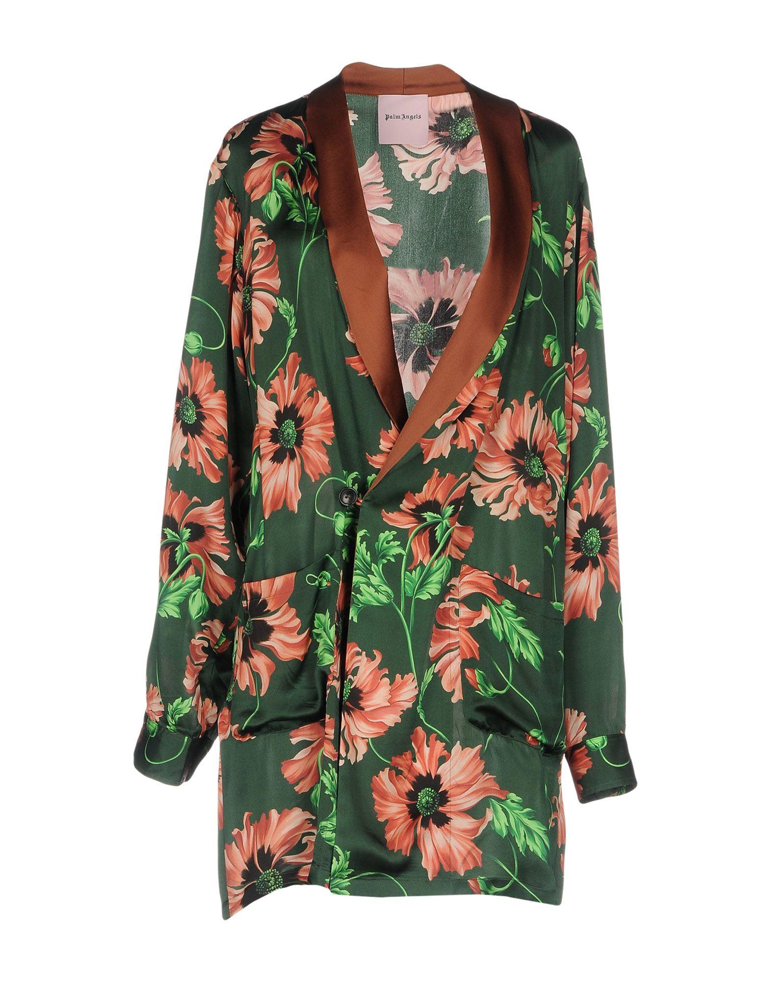 Giacca Palm Angels Donna - Acquista online su UWw7hd
