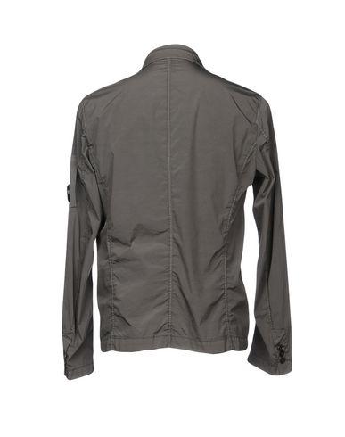 C.P. COMPANY Blazer Billig Verkauf Finish IvbW1QVQ0