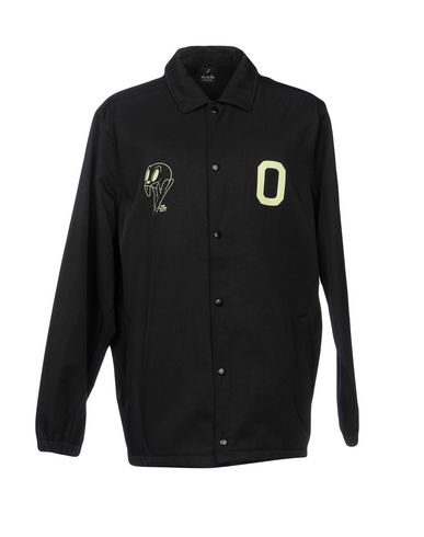 89a8f4b9111ef Jordan Jacket - Men Jordan Jackets online on YOOX Australia - 41769591JH