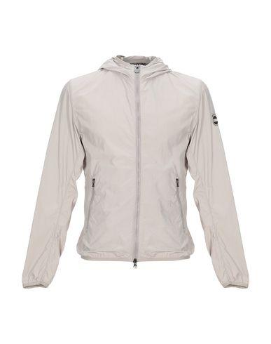 new style 97517 95875 COLMAR Jacke - Mäntel & jacken | YOOX.COM