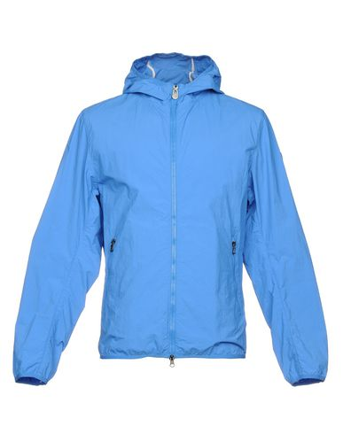 COLMAR ORIGINALS Jacket in Azure