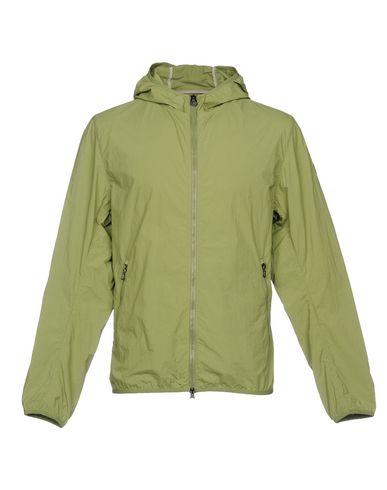 COLMAR ORIGINALS Jacket in Military Green