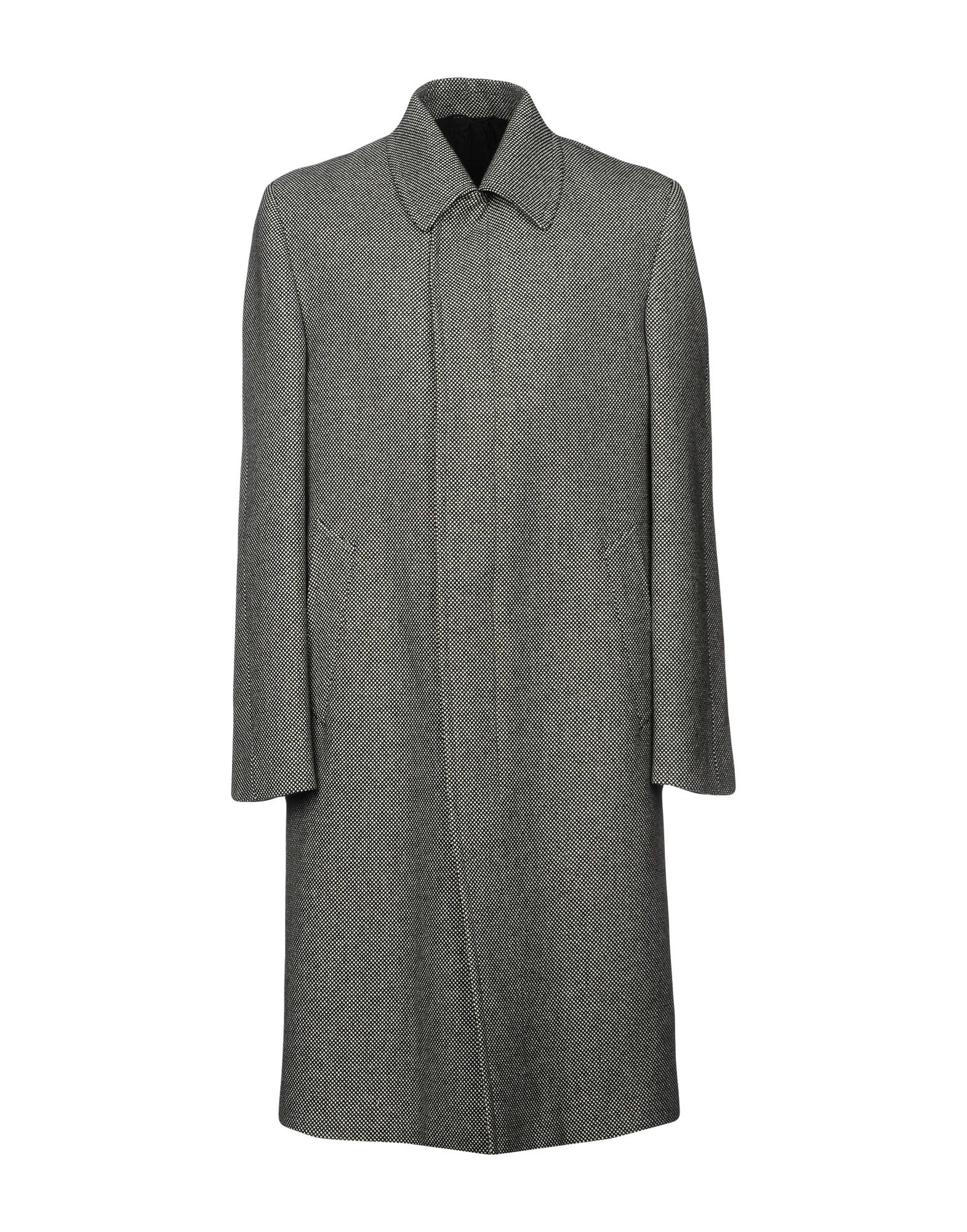 Cappotto Balenciaga Uomo - Acquista online su