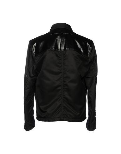 salg offisielle Givenchy Jakke kjøpe billig målgang topp kvalitet ny XxvbMR9