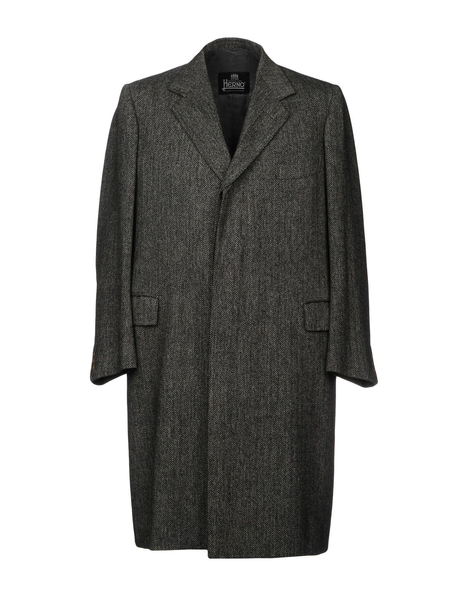 Cappotto Herno Donna - Acquista online su