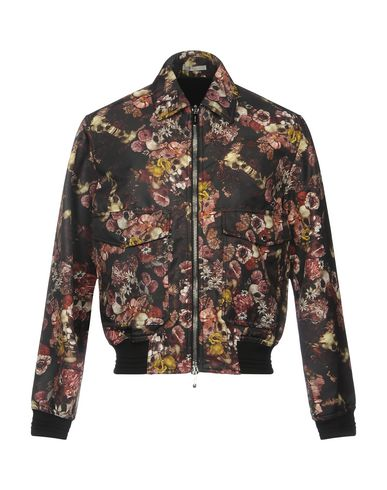 Dior Homme Bomber   Coats And Jackets  U by Dior Homme
